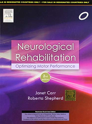 Neurological Rehabilitation, 2e