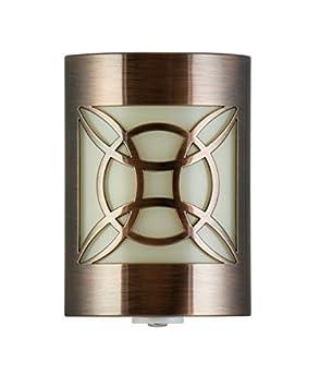 ge led decorative night light - Decorative Night Lights