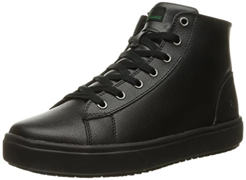 Emeril Lagasse Women's Read, Black, 8 M US