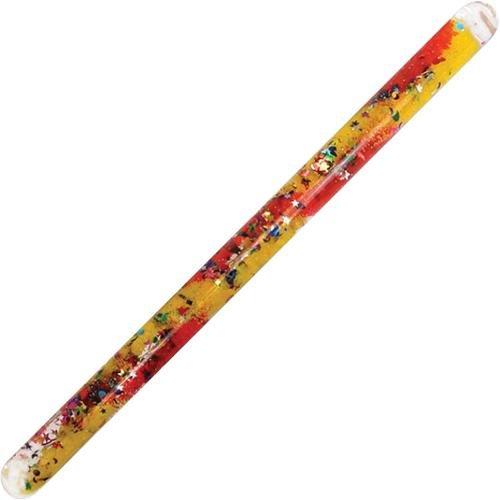 Toysmith TSM1102 Spiral Glitter Wand