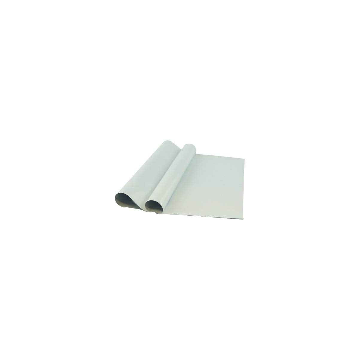 EASYGROW - BACHE BLANCHE BLANCHE Easygrow Largeur 2M Rouleau 30M