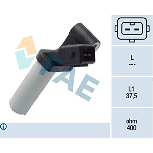 FAE 79180 Generatore di impulsi, Albero motore