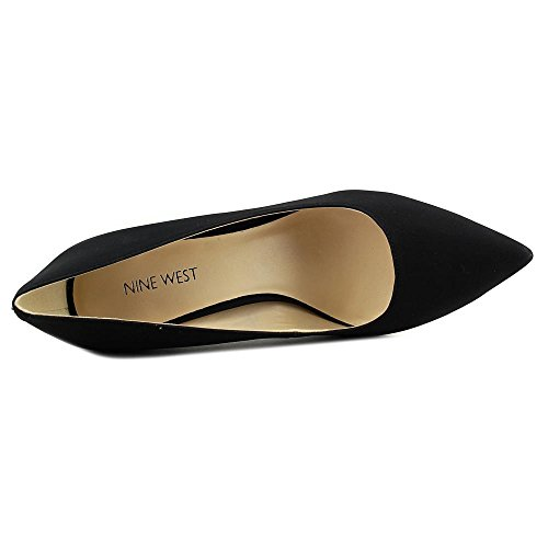 Nine West 7 Tallon Sintetico Tacchi