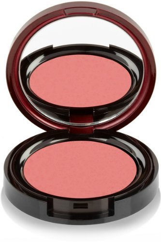 The Creamy Glow (Rectangular Pack) - # Pravella (Soft Pink) 4.5g/0.16oz by Kevyn Aucoin by Kevyn Aucoin (Image #1)