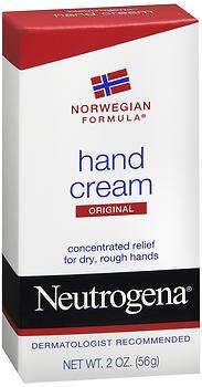 Hand Cream Sale - 8