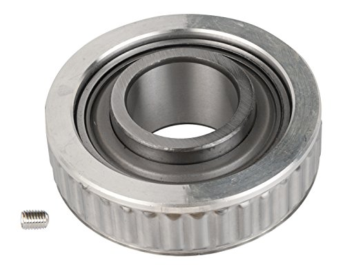 - Sierra International 18-2100 Marine Gimbal Bearing