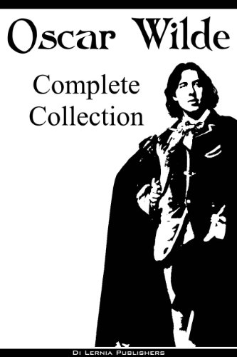 complete works of oscar wilde stories plays poems and essays Complete works of oscar wilde  as well as all his stories, plays, and poems  tragedy -- la sainte courtisane -- poems -- poems in prose -- essays and.