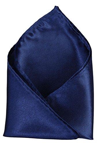 Negro Man 2store24 Marina Tie Pouch Dandy Suit Azul Verde uelo Pa Blanco zaqaw7x6d