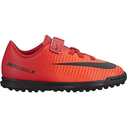 Nike Mercurial Vortex 3 TF JR - 831942616 - Größe: 33.0