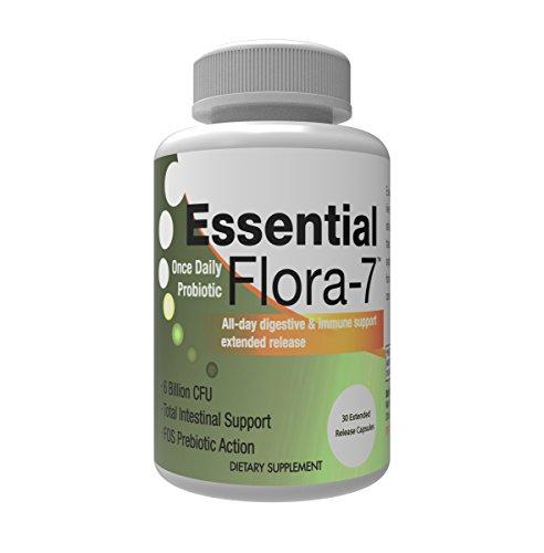 Marine Essentials Probiotic Supplement Probiotics product image