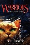 [ Warriors #6: The Darkest Hour Hunter, Erin ( Author ) ] { Paperback } 2015