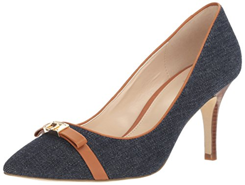 cole-haan-womens-juliana-detail-dress-pump