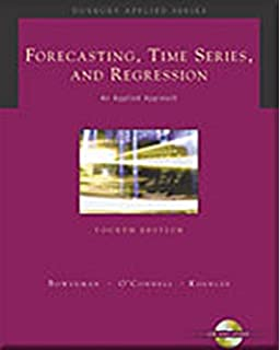 Amazon elementary probability for applications 9780521867566 forecasting time series and regression with cd rom forecasting fandeluxe Image collections