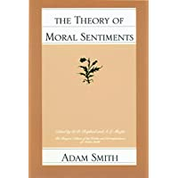 Theory of Moral Sentiments: 01