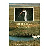 Biology : Discovering Life, Levine, Joseph and Miller, Kenneth R., 0669334944
