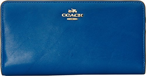 Coach Womens Madison Leather 51936