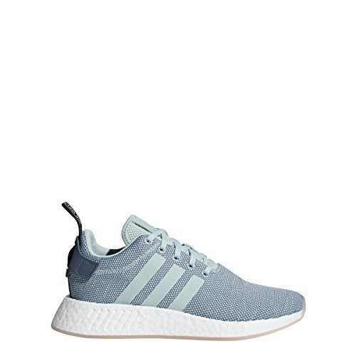 buy popular 5af7d 2d54f adidas Originals Women