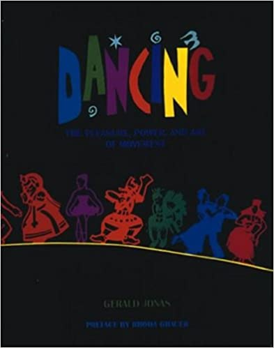 Download dancing the pleasure power and art of movement full download dancing the pleasure power and art of movement pdf epub click button continue fandeluxe Choice Image