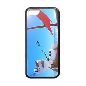 Zheng caseZheng caseFrozen practical fashion lovely Phone Case for iPhone 4/4s (TPU)