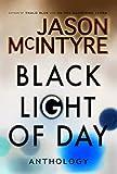Black Light of Day