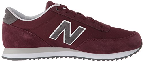 New burgundy Rosso Uomo Sneaker Mz501v1 Balance rqBXTr