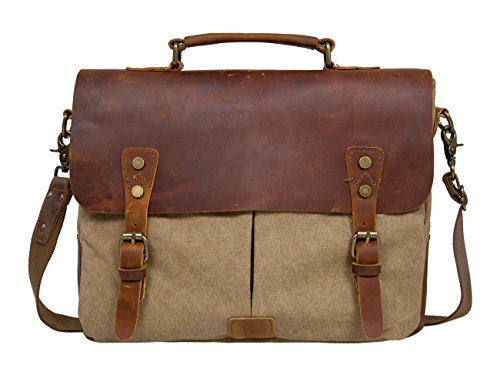 Dslr Macbook Pro Bag - 5