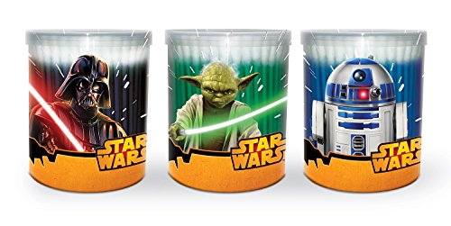 cotton-buds-star-wars-classics-cotton-swab-canister-150s-3-count