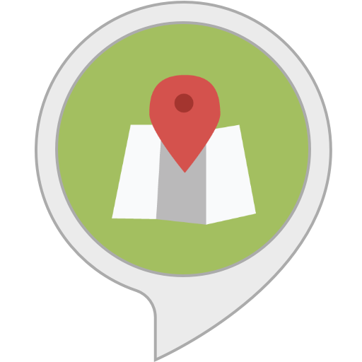 Places - Nearest Store The