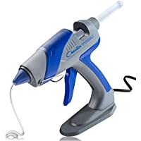 Chandler Tool Large Glue Gun - 60 Watt - Hot Glue Sticks...