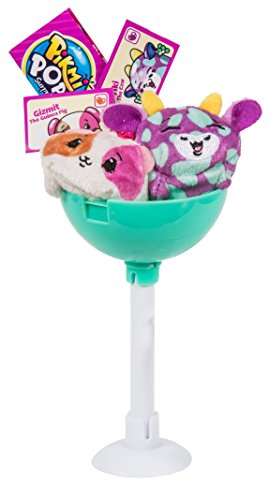 The 8 best lollipops with toys inside