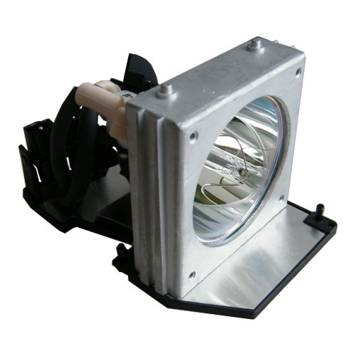- Northstar AV OPTOMA SP.85S01G.001 Front Projector Lamp Replacement