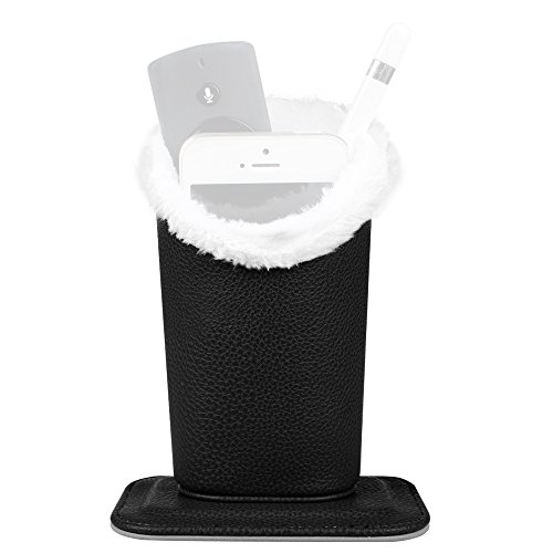 Fintie Stationery Nightstand Smartphone Controller product image