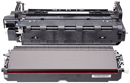 Ricoh Maintenance Kit, Includes Fuser Transfer Belt, 160000 Yield, Type SP 8200B (402961)