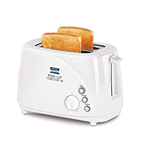 best bread toaster oven in india 2020