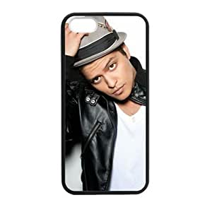 fashion case Casebynow Bruno Mars Series case cover&Cover for iphone 6 plus W0Yiz0x7Vwa