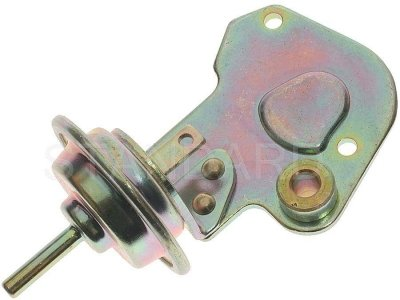 Standard Motor Products D5-173 Dashpot by Standard Motor Products