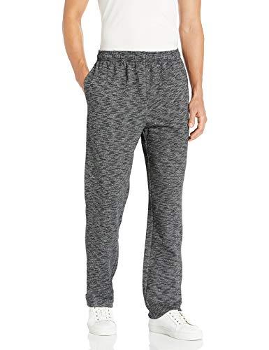 Amazon Essentials Men's Fleece Sweatpant