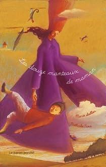 Les douze manteaux de maman par Sellier