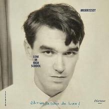 Low In High School (Vinyl)