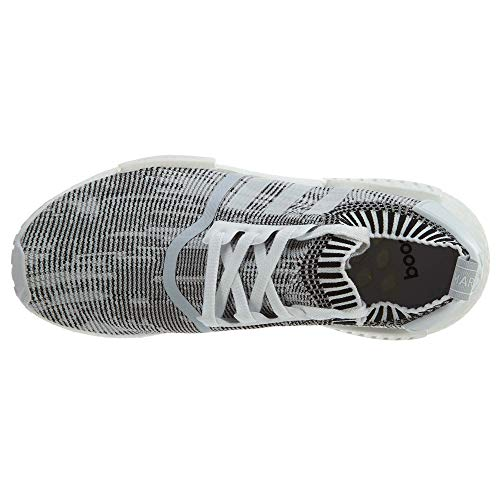 R1 W 363 Nmd Adulte Baskets Mixte Adidas White Black Grey Pk ABqU7