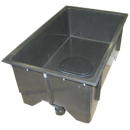 Vollrath - 38303 - New Style Servewell Pan Assembly by Vollrath