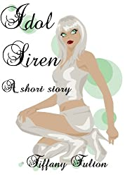 Idol Siren