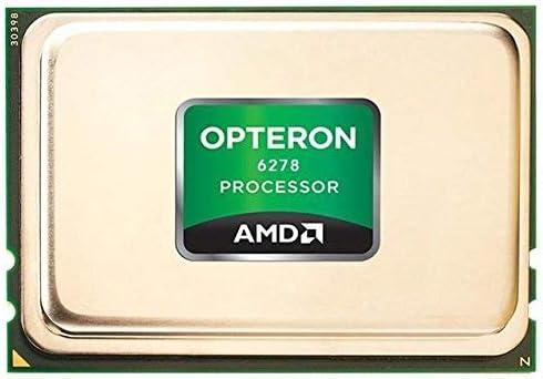HP BL465c Gen8 AMD Opteron 6278 Proc2
