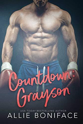 Countdown: Grayson