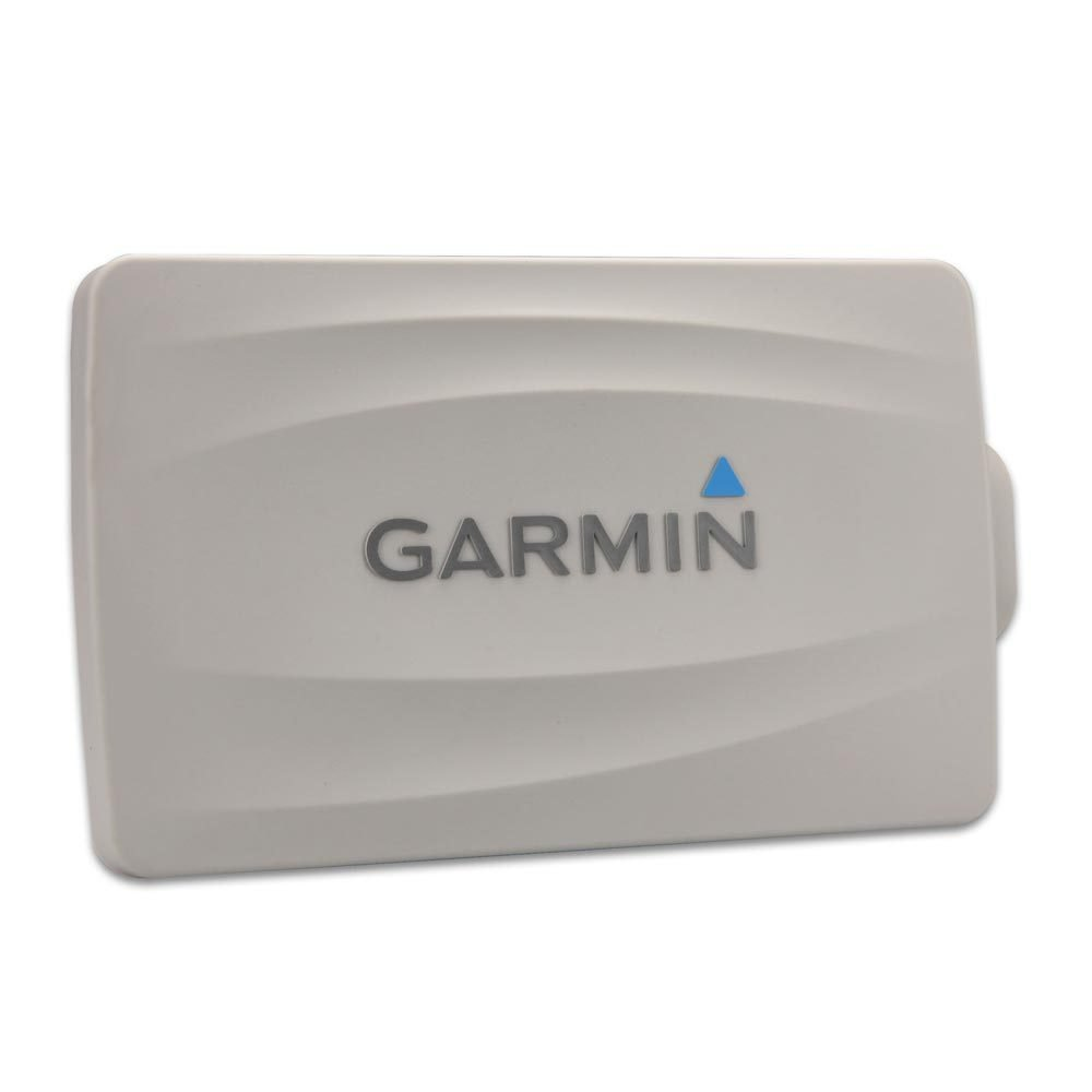 Garmin Protective Cover f/GPSMAP 7X1xs Series & echoMAP 70s Series by Garmin