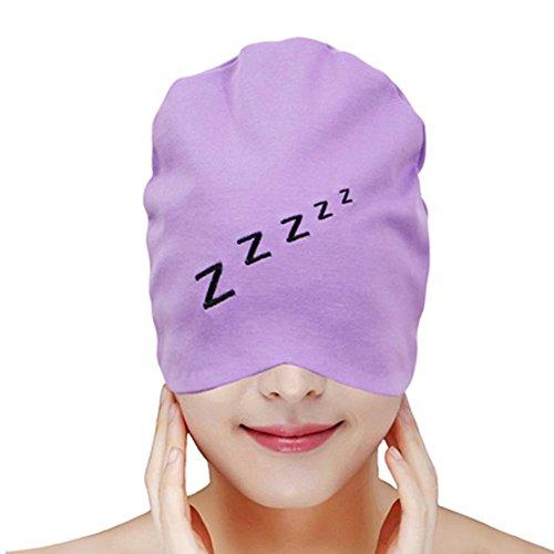de para Sombreros Sleeping Beanies Niños Skullies dormir 09 Unisex Adulto de Gorros algodón amp; RzqXgqxF
