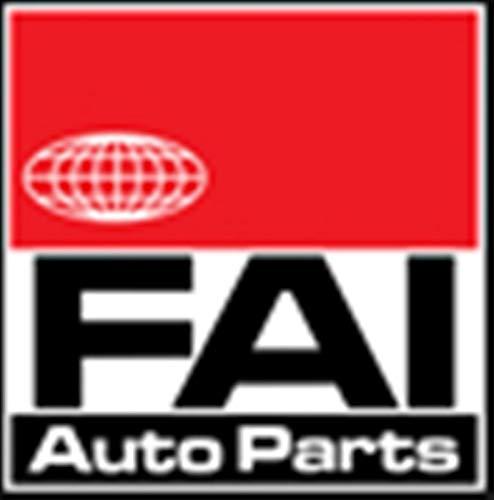 FAI AutoParts Cylinder Head Bolt Kit Part Number B862