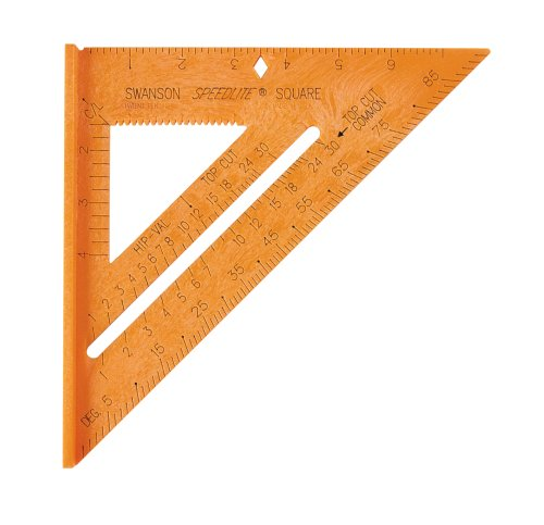 swanson-tool-t0118-speedlite-square-layout-tool-orange