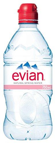 evian-natural-spring-water-750-ml-sport-cap-12-count
