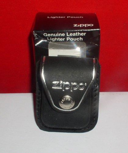 Zippo Case - 9